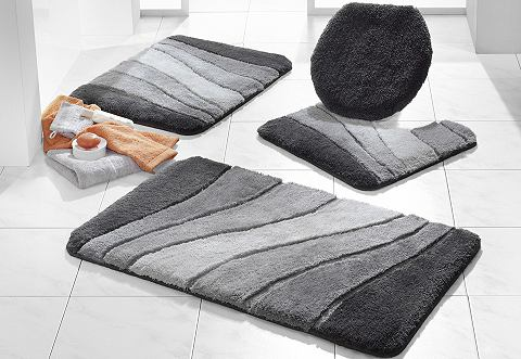 badkamerset heine home aanbieding kopen. Black Bedroom Furniture Sets. Home Design Ideas