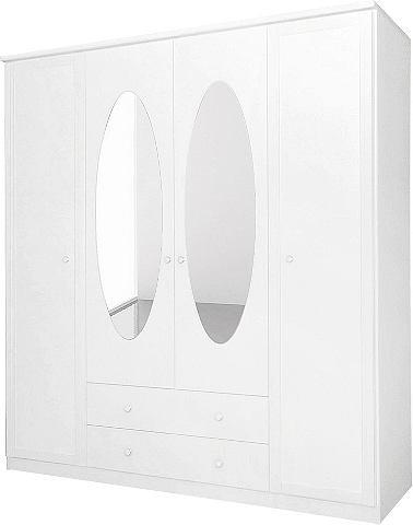 Interieur catalogus garderobekast interieur tips idee n for Interieur catalogus